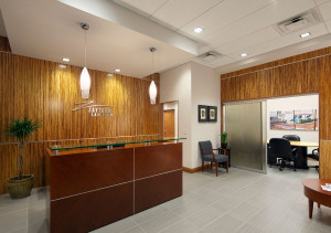 Zaytoun_law-firm-NC_lobby