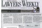 Zaytoun Law Firm Wins $871,000 Verdict in Employment Discrimination Case